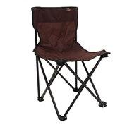 椅子 チェア スチール ミニチェア K-10343BR