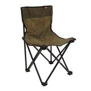 椅子 チェア スチール ミニチェア K-10343KH