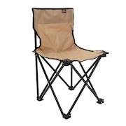椅子 チェア スチール ミニチェア K-10343SD