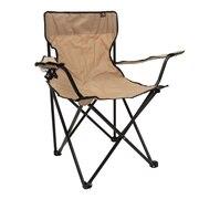 椅子 チェア スチール レジャーチェア K-10344SD