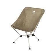 チェア 椅子 送料無料(対象外地域有)コアフレームX コンパクトチェア WE21DC91