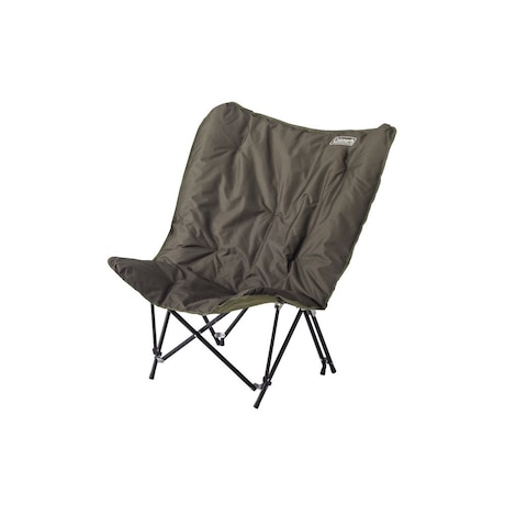 椅子 チェア アルミ ソファチェア 2000037447