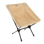 椅子 チェア 折りたたみ ポータブルチェア BD-112BE