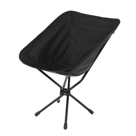 椅子 コンパクト ジェリーフィッシュ チェア WE21DC94