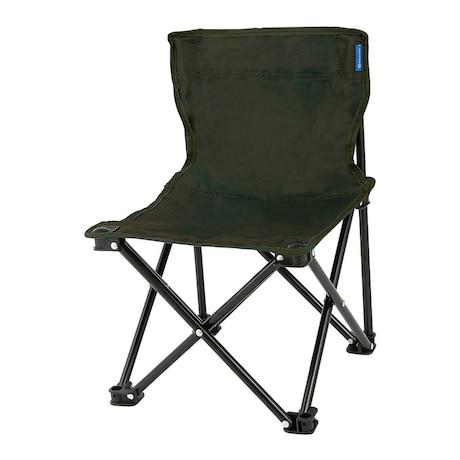 椅子 チェア スチールHAPPY TIME CHAIR WE2KDC07 OLV