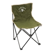 椅子 チェア スチール 折りたたみ椅子 20C2500