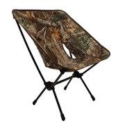 椅子 タクティカルチェア リアルツリー 19755001059000