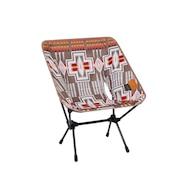 椅子 ペンドルトン×ヘリノックス チェアホーム 19757004207000 ハーディングカーキ