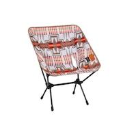 椅子 ペンドルトン×ヘリノックス チェアホーム 19757004607000 ハーディングアイボリー