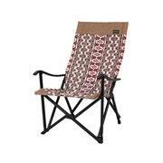 椅子 アディロンダック リラックスキャンパーズチェア 89009025060000 マウンテンマジェスティ