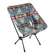 椅子 チェア アルミ PWM チェアーホーム Cross 19757004438000