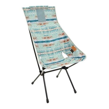 椅子 チェア アルミ PWM サンセットチェア Sage 19757008769000
