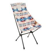 椅子 チェア アルミ PWM サンセットチェア Ivory 19757008912000