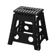 椅子 セノ・ビー LITE39cm 10461 踏み台