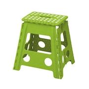 椅子 セノ・ビー LITE39cm 10462 踏み台