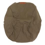 アウトドア 椅子 チェア 八号帆布チェアカバー 721107-KHK