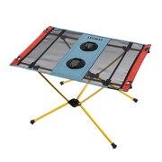 テーブル アウトドア キャンプ おうち時間 ソロキャンプ テーブル ワン 16705101400