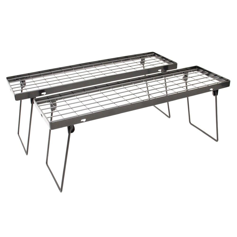 マルチ メッシュオーバーライドテーブル WE21DB93