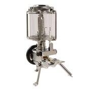 ガスランタン マイクロキャンプランタン FW-ML01