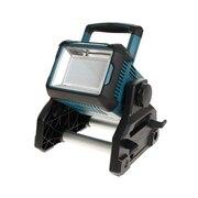 充電式スタンドライト ML811