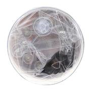 ライト NFLATABLE SOLAR LAMP 211ACU9704-CLR