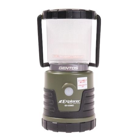ランタン LED アウトドア ランタン LED ランタン EX-036D