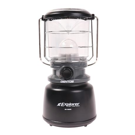 送料無料(対象外地域有)ランタン 防災 ランタン LED LEDランタン EX-1300D