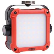 ランタン 防災 LED パワーストックランタン1100 フルコンプリート 74176021