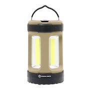 ランタン 防災 1000ルーメン LIGHTHOUSE LED ランタン WE23DH52 BEG