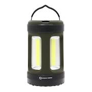 ランタン 防災 1000ルーメン LIGHTHOUSE LED ランタン WE23DH52 OLIVE