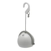 ランタン LED ライト 防災 スポットほおずき ES-090
