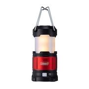 ランタン LED ライト ラギッド パックアウェイ 2000036871