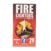 着火剤 燃料 マウントスミ着火剤 ファイヤーライター OS1901FL