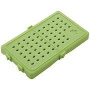 岩塩プレートケース 81065970 調理器具 バーベキュー