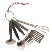 ミニ キッチン ツール セット 45710ST