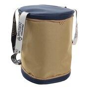 ソフトクーラーボックス FOOTMARK NATURAL コンパクト保冷バッグ 3100016-14