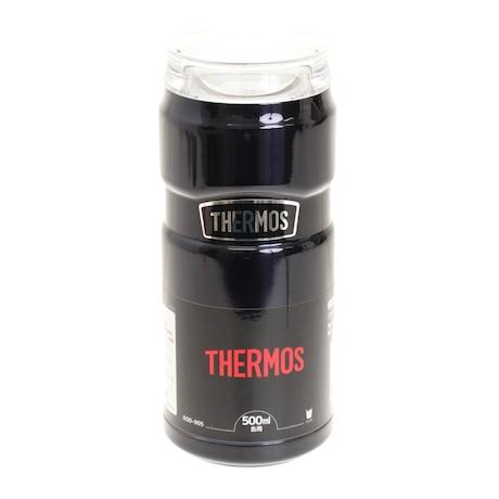 真空断熱缶ホルダ― ROD-005 MDB