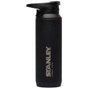 水筒 350ml スタンレー STANLEY 真空スイッチバッグ  02284-012 保温 保冷 ボトル