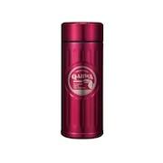 QAHWA コーヒーボトル サントスピンク コーヒー専用ボトル CBJ174649
