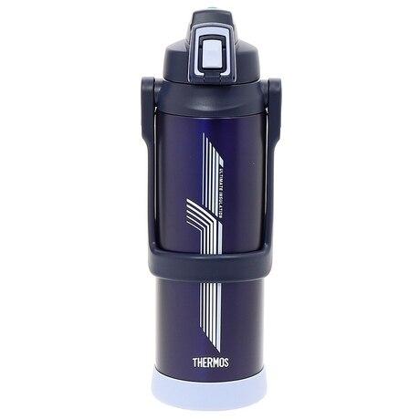 水筒 真空断熱スポーツボトル FJI-1500 DPBL