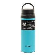 水筒 ボトル マグ ステンレスボトル 0.6L MCZS060-AC