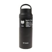 水筒 ボトル マグ ステンレスボトル 0.6L MCZS060-KC
