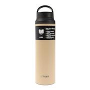 水筒 ボトル マグ ステンレスボトル 0.8L MCZS080-CZ