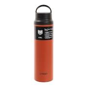 水筒 ボトル マグ ステンレスボトル 0.8L MCZ-S080TE