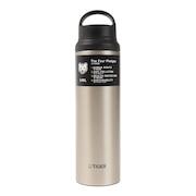 水筒 ボトル マグ ステンレスボトル 0.8L MCZS080-XZ