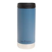 水筒 ボトル マグ TKワイド12oz 355ml リアルティール 19322089002012