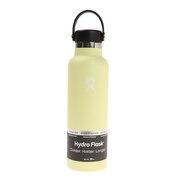 水筒 ボトル マグ HYDRATION Standard Mouth 21oz 65 5089014216510