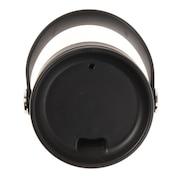 水筒 ボトル マグ Flex Sip Lid 専用キャップ 5089103-20Black