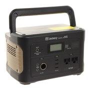 ポータブル電源 BN-RB5-C