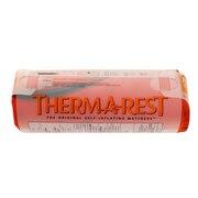 THERMAREST マットレス プロライトプラス S 30787